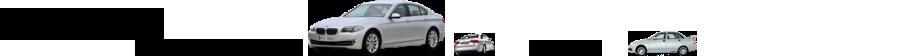AvtoBloginka.ru — все об автомобилях