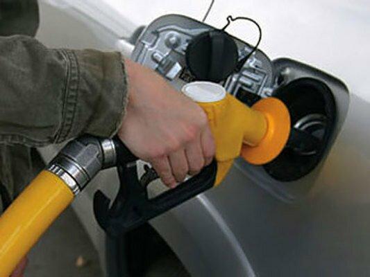 Сокращения потребления топлива